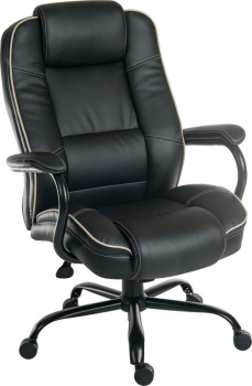 Goliath Duo Executive Office Chair